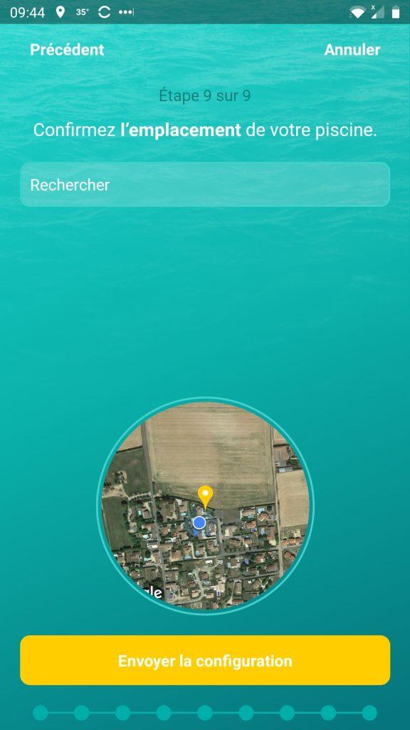 iopool eco installation app 015