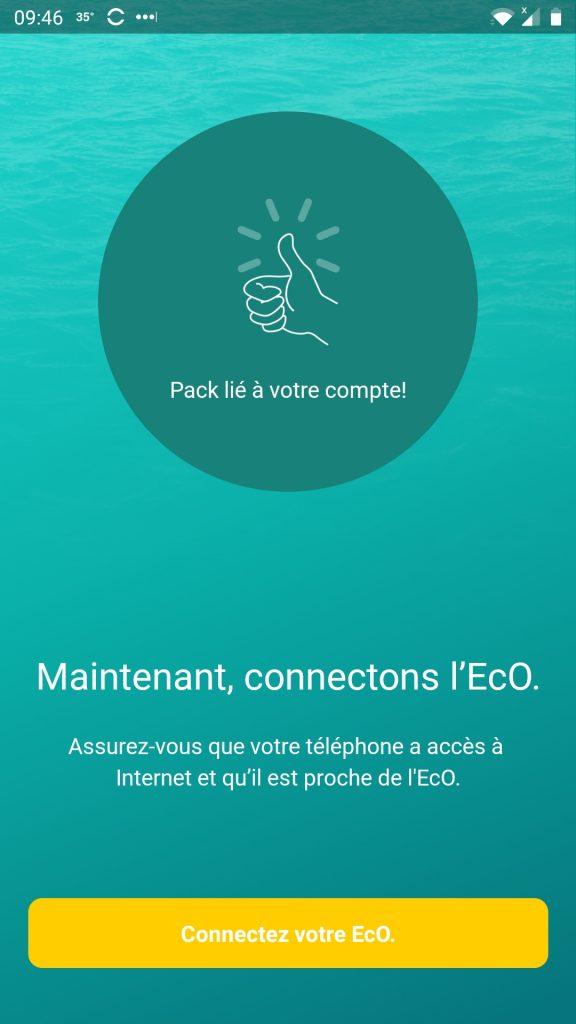 iopool eco installation app 018