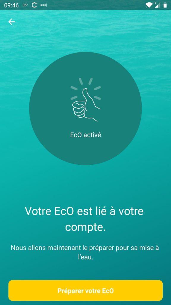 iopool eco installation app 021