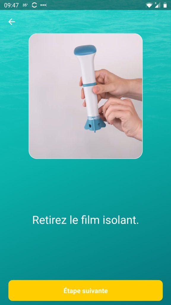 iopool eco installation app 023