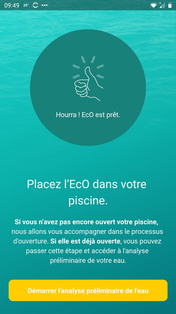 iopool eco installation app 028