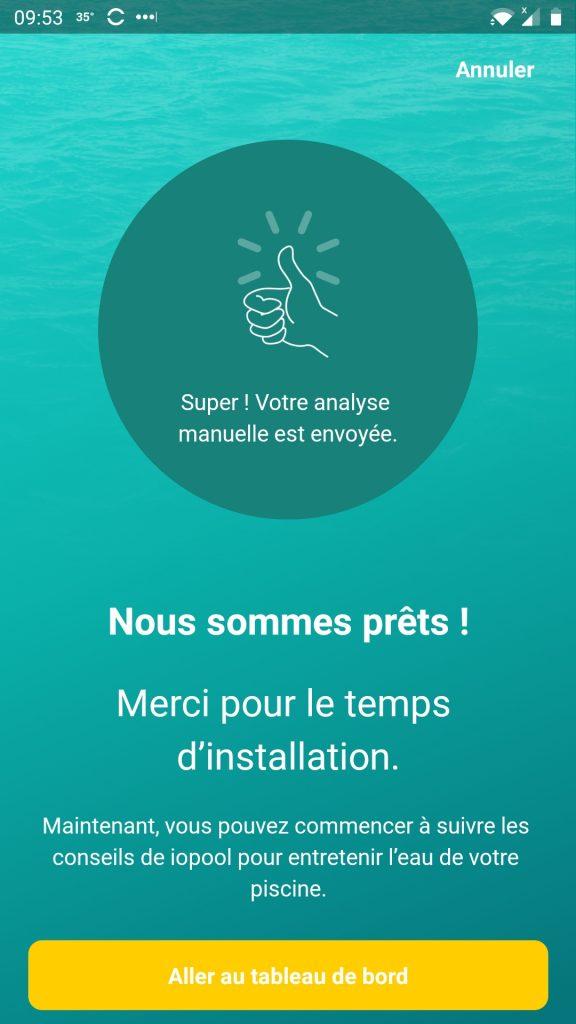 iopool eco installation app 030
