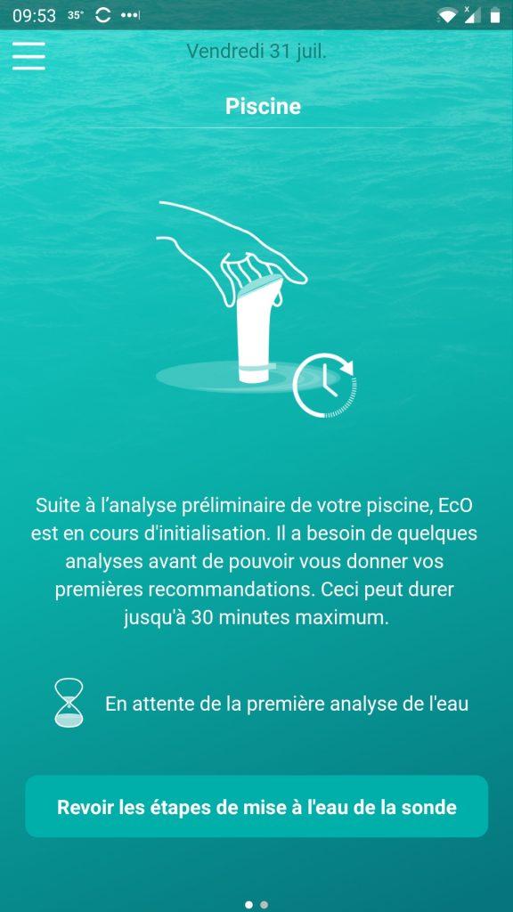 iopool eco installation app 031