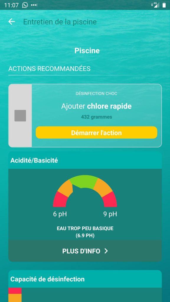 iopool eco app entretien2