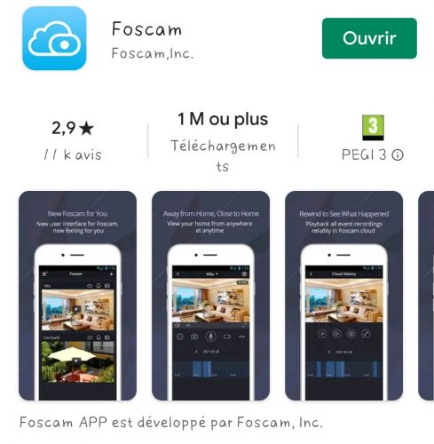screenshot 20200827 092532 com android vending