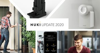 nuki update 2020