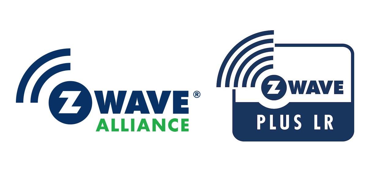 La Z-Wave Alliance annonce la nouvelle spécification Z-Wave Long Range