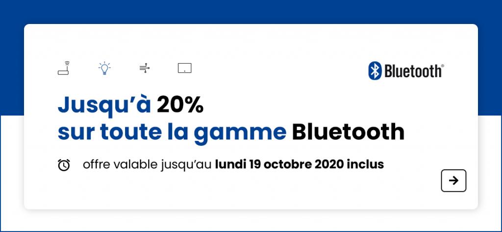 bluetooth 20p n