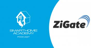 Découvrez la solution domotique Zigbee : Zigate