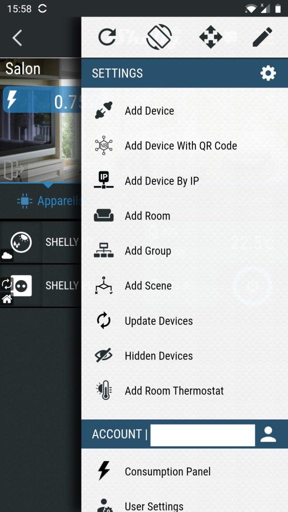 shelly cloud app04
