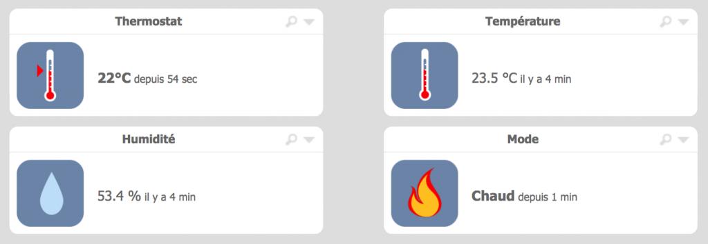 thermostat z wave chauffage et domotique 1