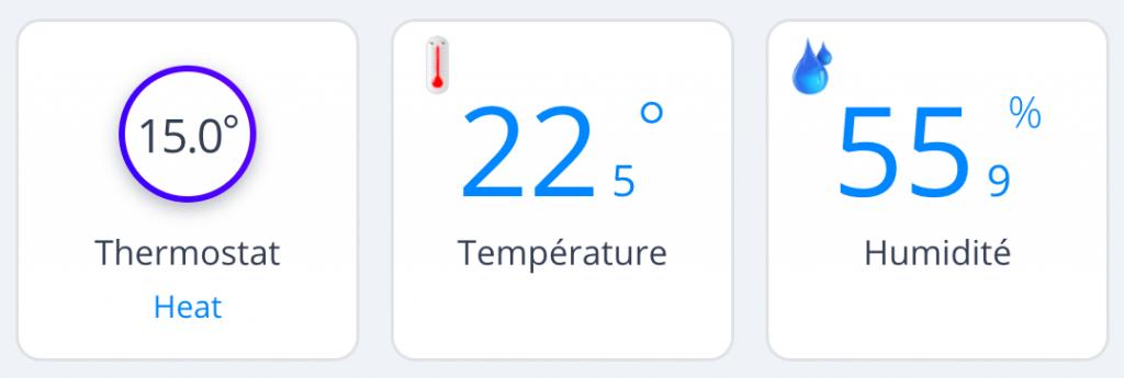 thermostat z wave chauffage et domotique 4