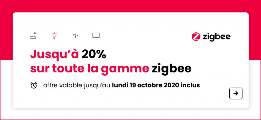 zigbee 20p n
