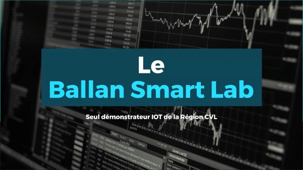 ballan smart lab page 01