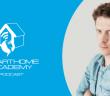 Découvrez les 13 points clés de la technologie domotique Zigbee