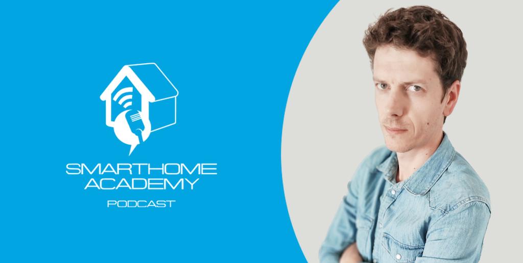 Smarthome Academy – Episode 114 : 13 points clés à retenir sur la technologie domotique Zigbee
