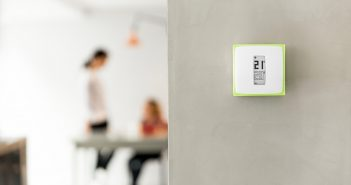 netatmo oth wall kitchen 2 web