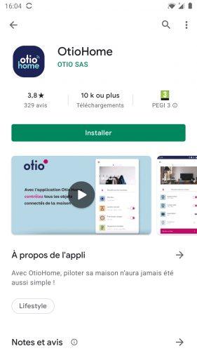 otio home app001