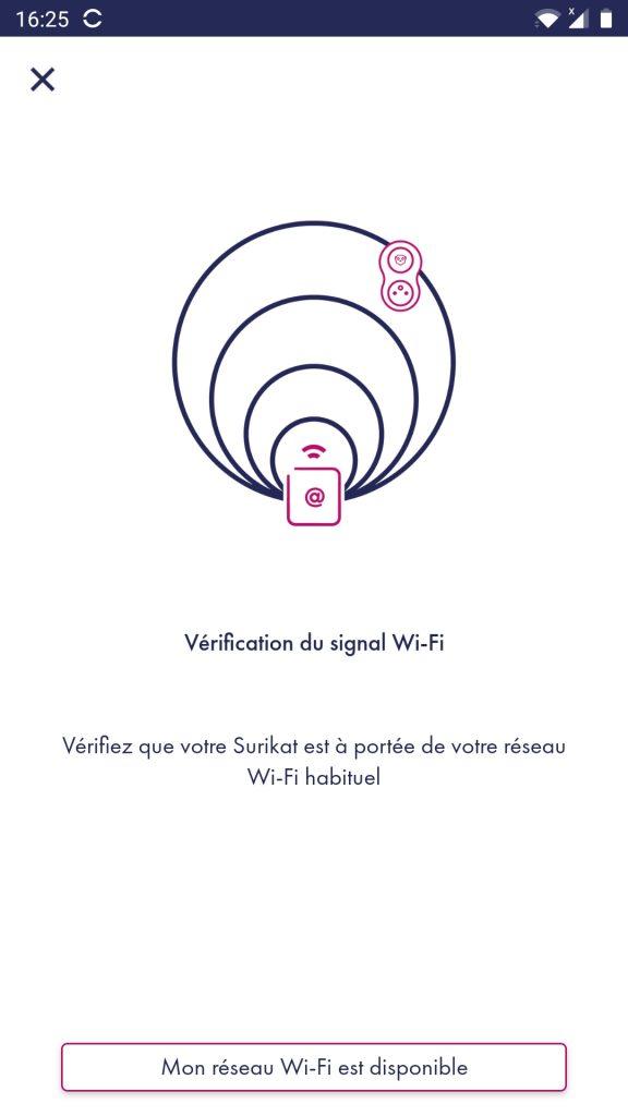 otio home app012