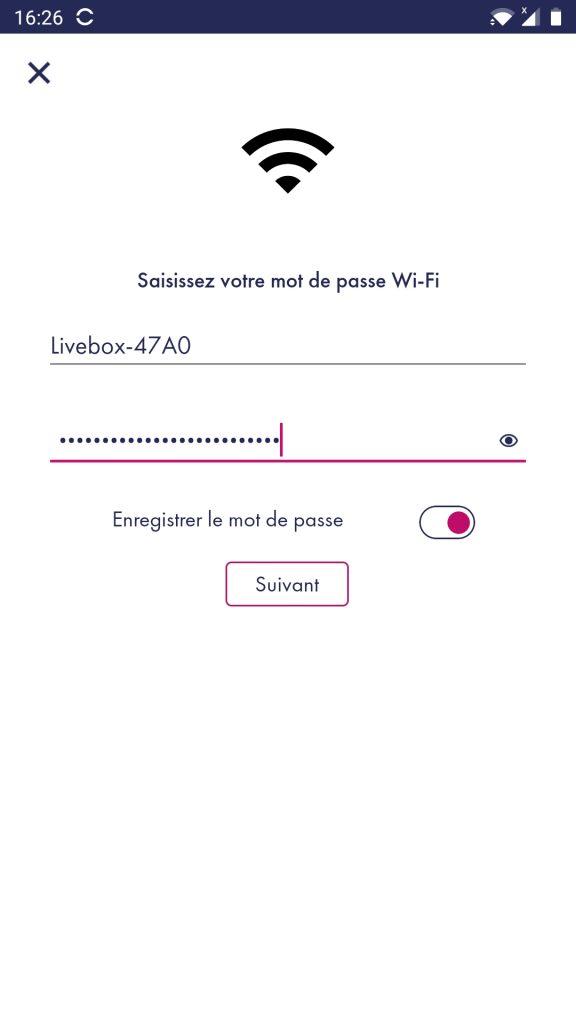 otio home app014