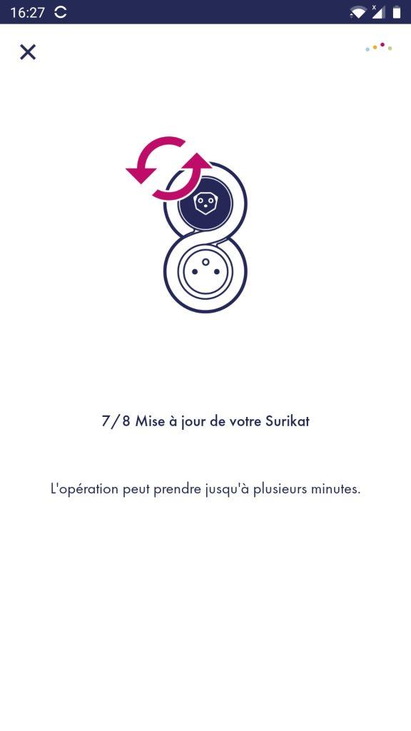 otio home app016