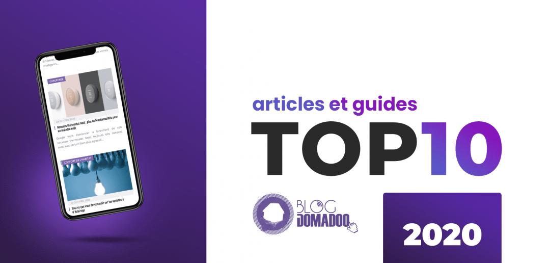 top10 art blog retrosp 2020