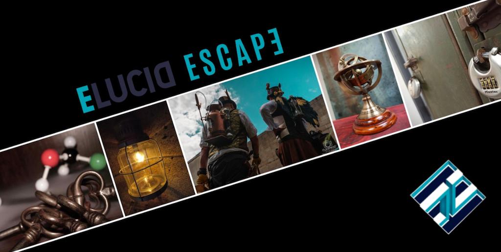 Découvrez les bénéfices de la domotique dans un Escape Game