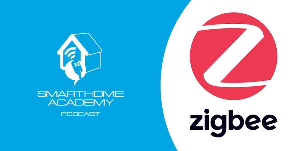 Découvrez les points clés de la technologie domotique Zigbee.