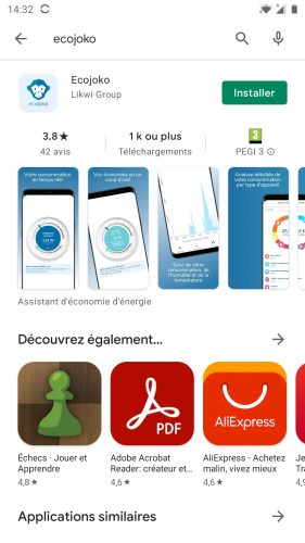ecojoko app 001
