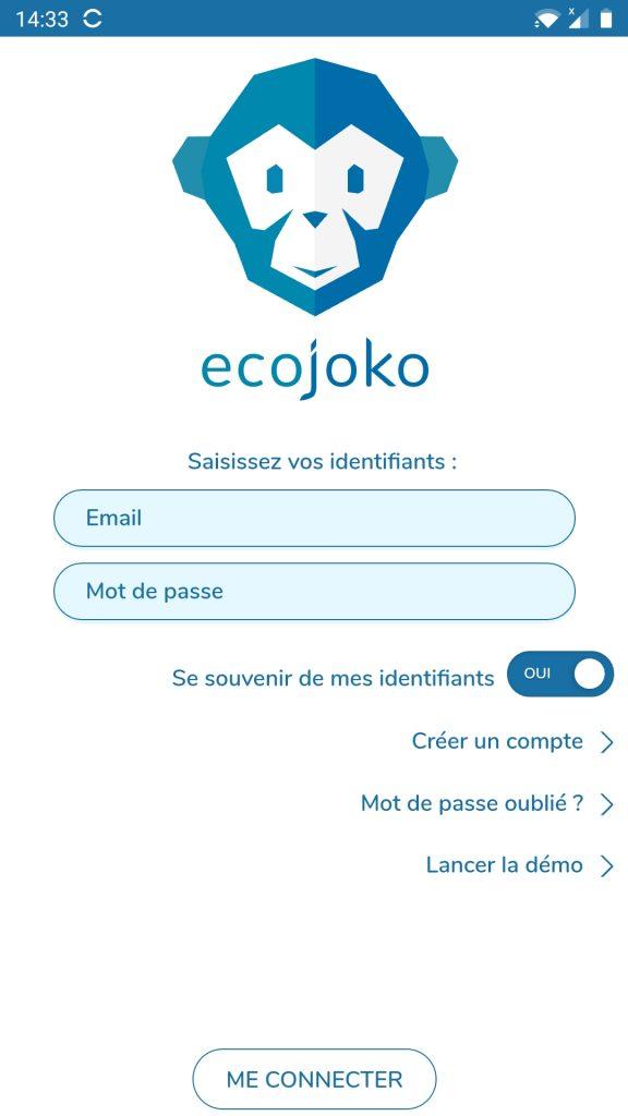 ecojoko app 002
