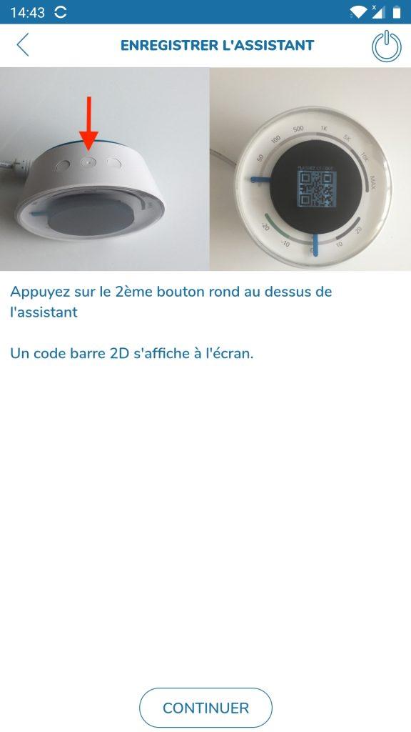 ecojoko app 006