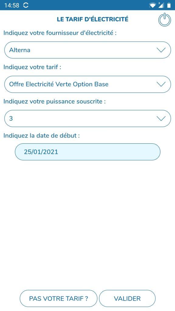 ecojoko app 015
