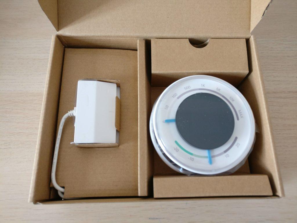 ecojoko packaging inside