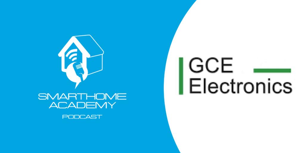 Smarthome Academy – Episode 125 : Reprise du RFPLAYER et lancement de la box domotique IPXAir et d'un IPX800V5 par GCE Electronics