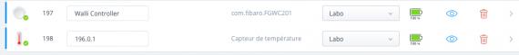 fibaro-walli-controller-home-center-3