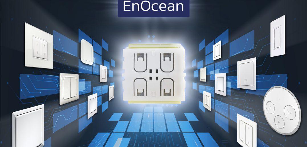 enocean 20 years