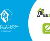 Smarthome Academy – Episode 130 : Tout savoir sur le plugin officiel Zigbee avec Loic, co-fondateur de Jeedom