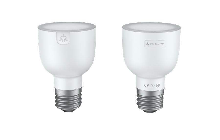 Ampoules compatibles Matter
