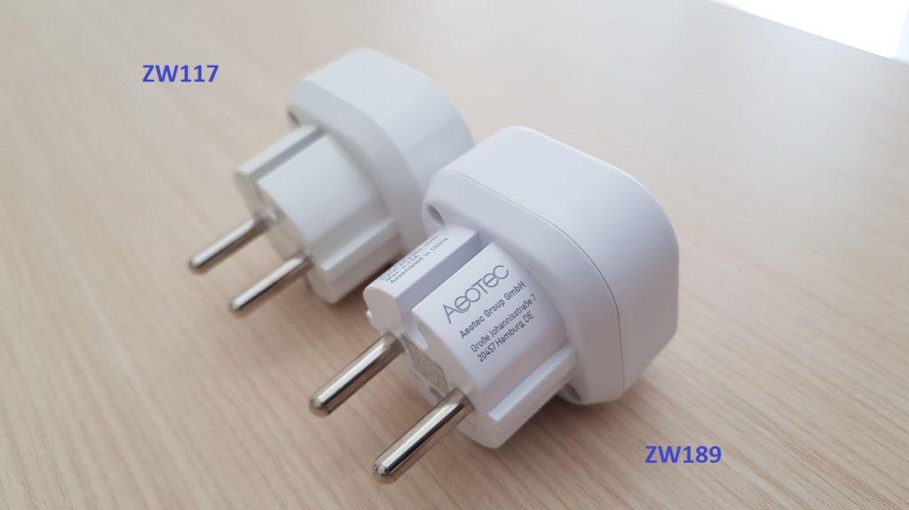 aeotec ZW189 comparatif02