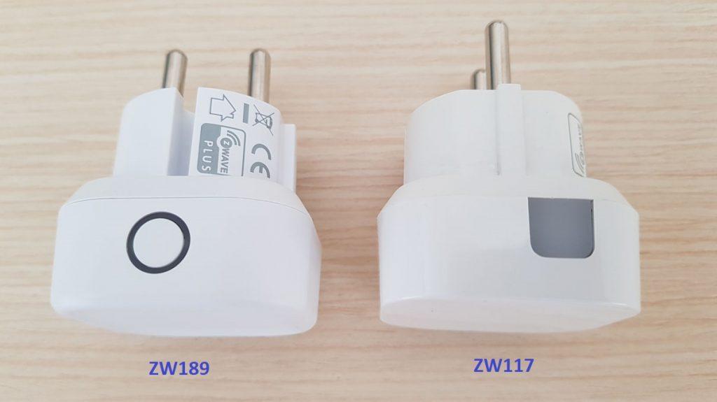 aeotec ZW189 comparatif03
