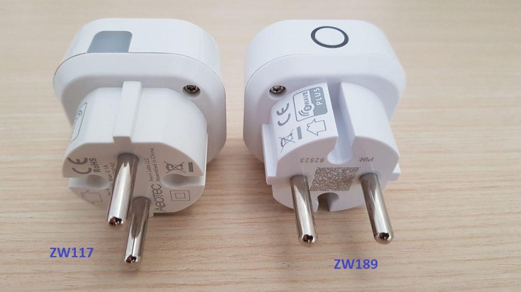 aeotec ZW189 comparatif04