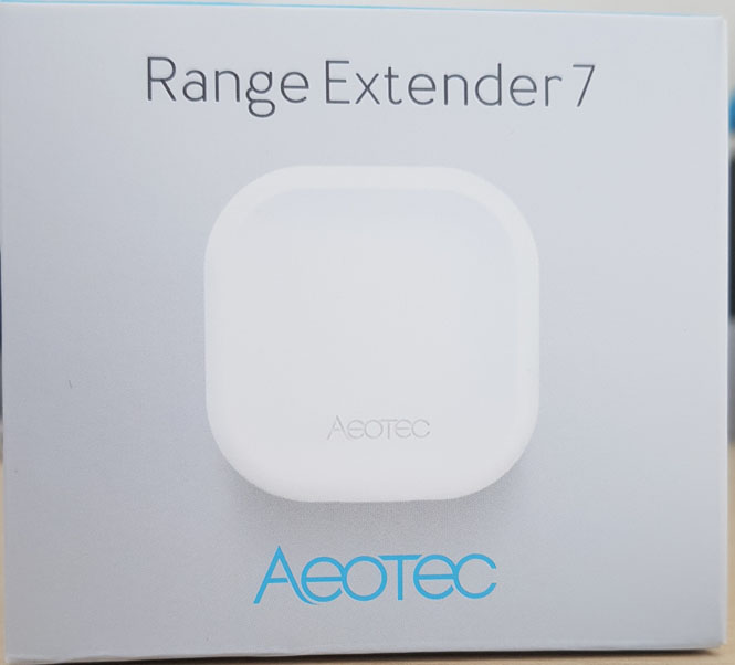 aeotec ZW189 packaging05