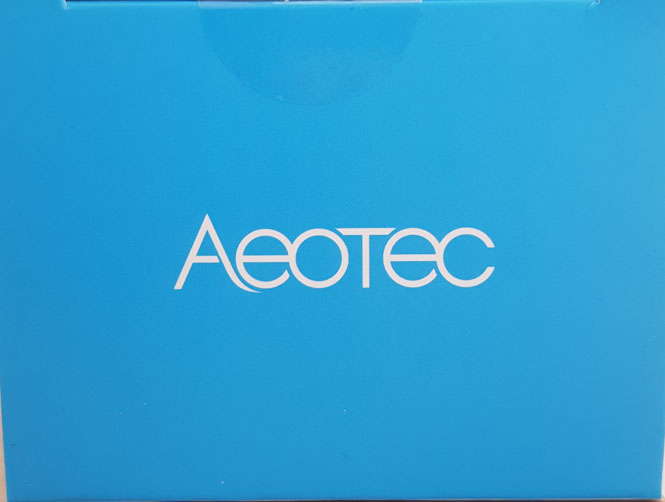 aeotec ZW189 packaging06