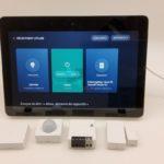 Les dispositifs Zigbee Sonoff avec Amazon Echo Show : c'est possible !