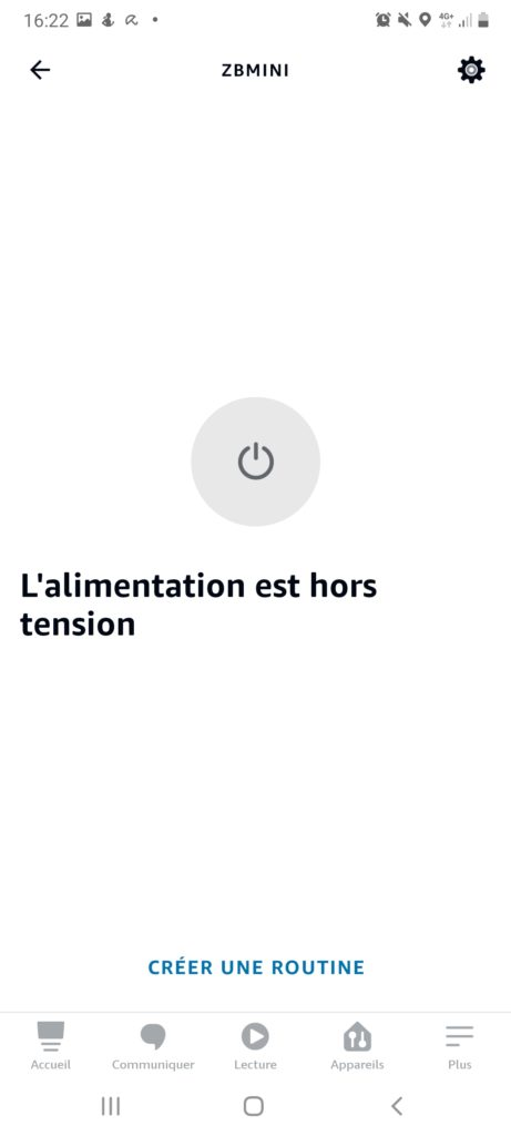 Screenshot 20210621 162242 Amazon Alexa 2