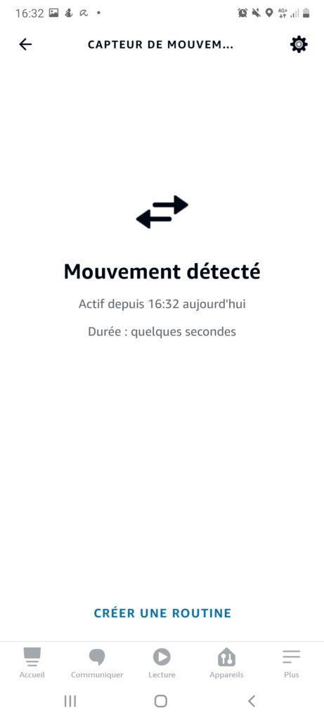Screenshot 20210621 163247 Amazon Alexa