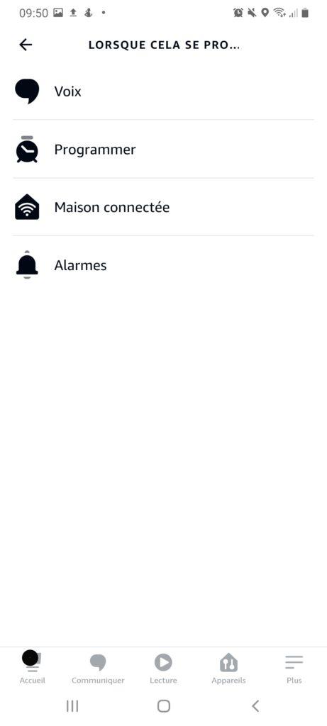 Screenshot 20210622 095012 Amazon Alexa