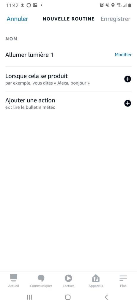 Screenshot 20210622 114235 Amazon Alexa
