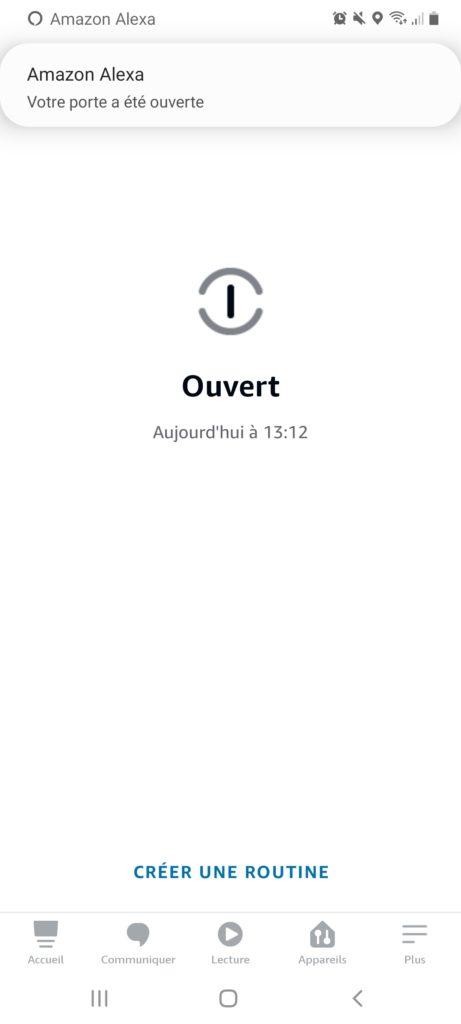 Screenshot 20210622 131207 Amazon Alexa