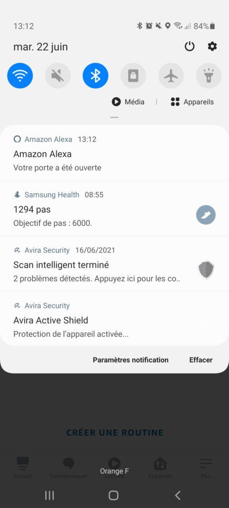 Screenshot 20210622 131226 Amazon Alexa